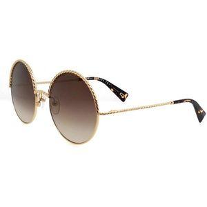 MARC JACOBS MARC169-S-06J-JL-57  Sunglasses